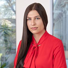 Rebeka-Vider-Advokaadibüroo-LINDEBERG