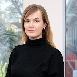 Birgit-Bergson-Advokaadibüroo-LINDEBERG