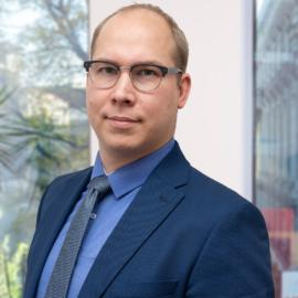 Lauri-Talumae-Advokaadibüroo-LINDEBERG