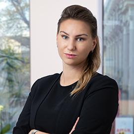 Karin-Ploom-Advokaadibüroo-LINDEBERG