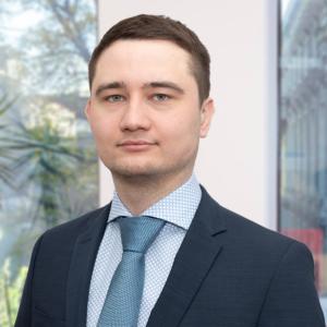 Aldo-Vassar-Advokaadibüroo-LINDEBERG