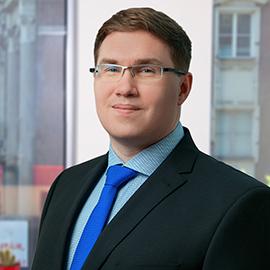 Keijo-Lindeberg-Advokaadibüroo-LINDEBERG