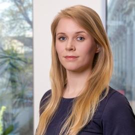 Johanna-Rähn-Advokaadibüroo-LINDEBERG