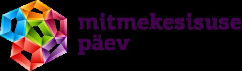Mitmekesisuse+päev_logo_EST (1)