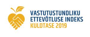 logo_vef_2019_Kuld_horis_whitebg