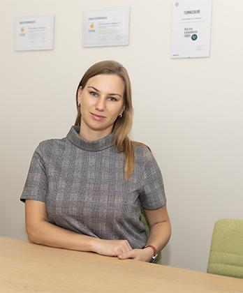 Karin-Ploom-Advokaadiburoo-LINDEBERG-Tartu