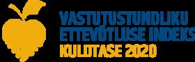 logo_vef_2020_Kuld_horis-350