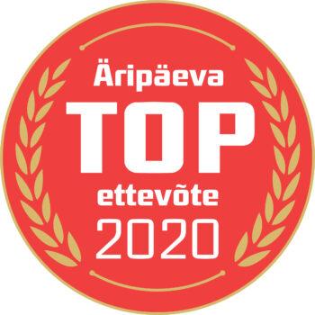 TOP_ettevote_märgis_2020